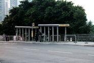 Hong Nga Court-2