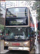 KE8231-ACC-20140504