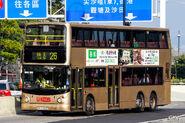 KMB 26 3ASV294 KJ5512