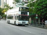 KMB GN6048 38 Kwai Yip St