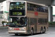 K ATR KL5552 14B LYMR