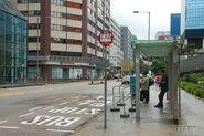 KowloonBay-SheungYuetRoadSheungYuetRoad-7241