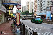Kuk Ting Street Yuen Long 1 20160824