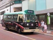 Lan Fong Rd GMBT Jan12 3