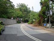 Luk Keng Road South End 20181026