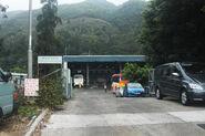 NLB Siu Ho Wan Depot 3