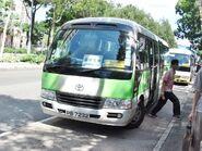 NR14 SheungShui