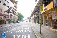Sai Cheung Street 20170727