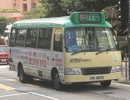 ToyotacoasterUN4830,NT403