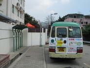Tsing Chuen Wai 4