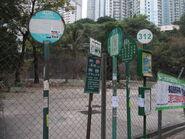 Tsuen Fu Street Tsuen Wan 4