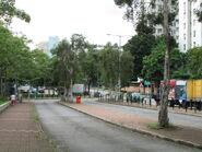 Tsui Lai Garden 20130824-2