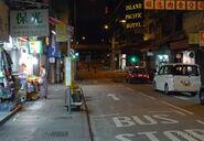 Western-CentreStreet-Terminus-0387