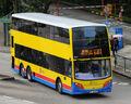 20140630-CTB681-ST6555-TCT-(8679)
