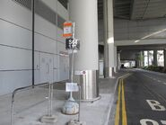 Carpark No.1 20141018 5
