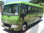 DBAY205 RY4589 (2013-06-30)
