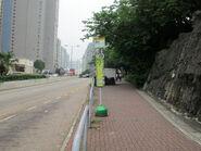 Hung Hom Road near HH Estate2 20160524