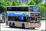 JH4735-76K-20130907