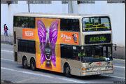 JS7265-58M