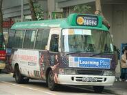 LD5580 AMS63A