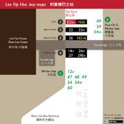 LeeYipHse-stops-map