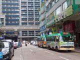 旺角 (西洋菜南街) 總站