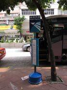 Novotel Centry Hong Kong