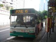 Nwfb 81 2035