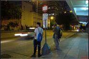 Prince Edward Road West Tong Mi Road 20141108