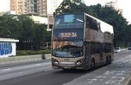 TL2480 1A viamongkok