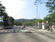 Tai Po Tau 20131117-2