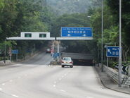 Wo Yip Hop Interchange 8