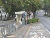 Yiu Shun House MOSR 1