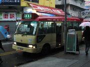 Yuen Long Hong Lok Road 3