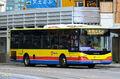 CTB 5C 1831 TH5138