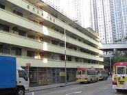 Chai Wan Industrial Estate Dec12