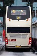E6T VG7382B