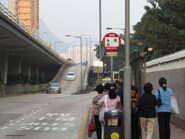 Fuk Lo Tsun Road PERW 2