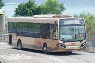 KMB 14S PW4063 20120317