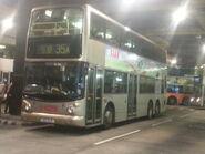 KX910@35A(Tsim Sha Tsui East BT)