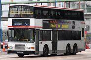 K AV GZ9426 6D KTR