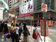 Li Yuen St E-2