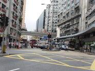 MTW TaiWanRd