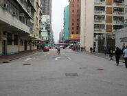 Ma Tau Kok Road West 20151210