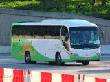 居民巴士NR918線