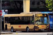 SE5971-2C