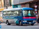 機場快綫穿梭巴士H3綫