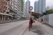 SanPoKong-SzeMeiStreet-6313