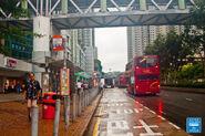 Sheung Tak Plaza 20160606 2