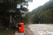 Shum Wat Road Junction 20160315 5